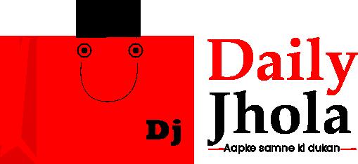 dailyjhola